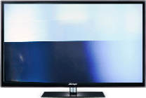 LG LCD TV Repair Service Center Sindhi Colony