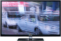 LG LCD TV Repair Service Center West Marredpally